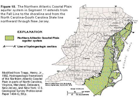 maryland fracking map maryland aquifer map 28 images fracking or flushing