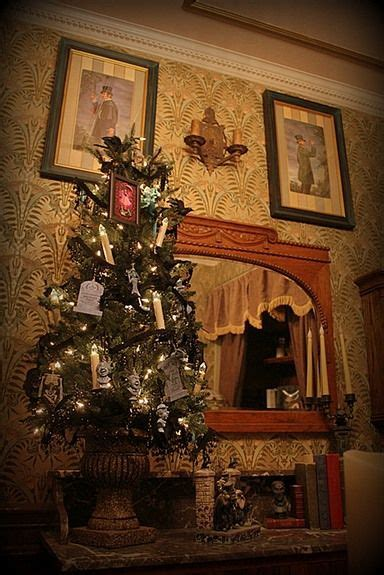haunted mansion decor disney inspired pinterest 1328 best images about the haunted mansion on pinterest