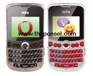 Mito Tablet Qwerty review mito luxberry 302 qwerty sang master review1st