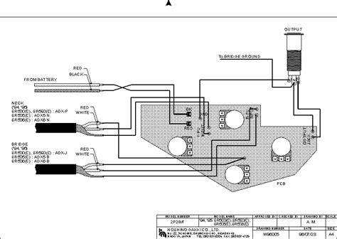 wiring diagram ibanez rg370 wiring diagram and schematics