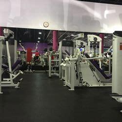 gyms  fresno yelp