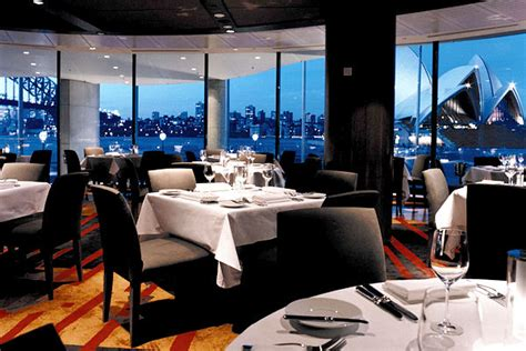 s day restaurants sydney sydney restaurant review and booking