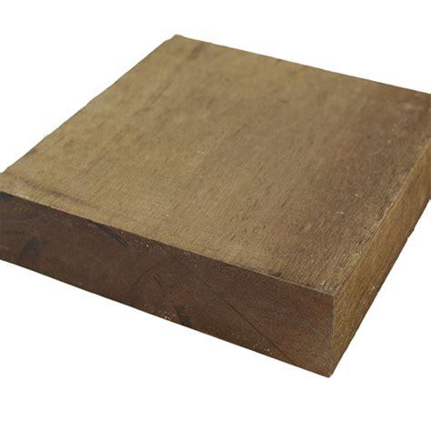 Hardwood Trailer Flooring by Wood Trailer Flooring Wood Truck Flooring Trailer Decking