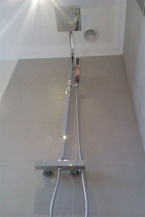 R D Plumbing by R D P Plumbing Heating 100 Feedback Plumber Heating Engineer Bathroom Fitter In Bournemouth