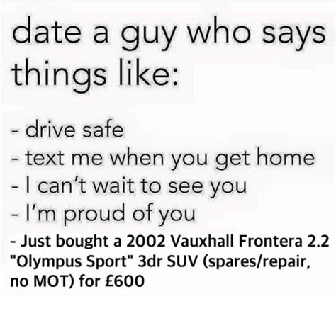 text me when you get home the evolution and triumph of modern friendship books 25 best memes about drive safe drive safe memes