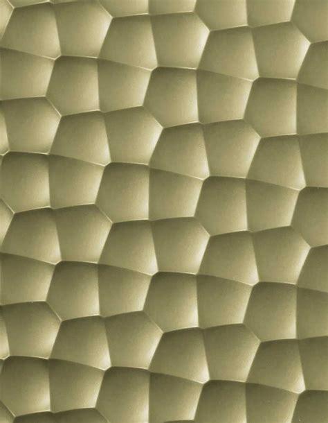 Mdf Wandpaneele by 3d Wandpaneele Mdf Texturiert Golden Grid Material Id