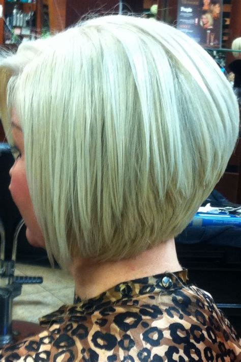 layer hair irvine ca 1000 images about hair styles for me or i like on