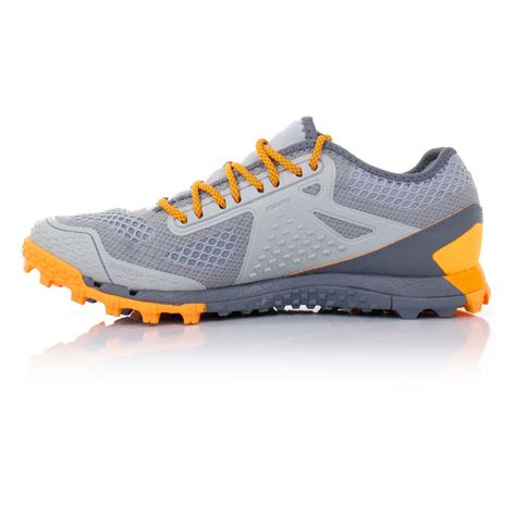 reebok womens running shoes trainer shoes reebok all terrain 3 0 womens trail