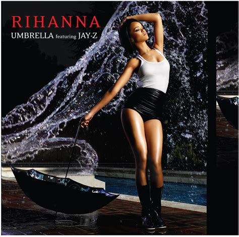 Rihanna Umbrella by Gaga And Rihanna Images Umbrella Cover Hd Wallpaper