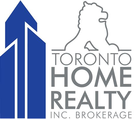 toronto home finder 28 images start your real estate