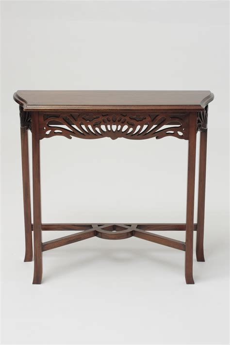 mahogany side tables living room side tables j carved tables mahogany side end