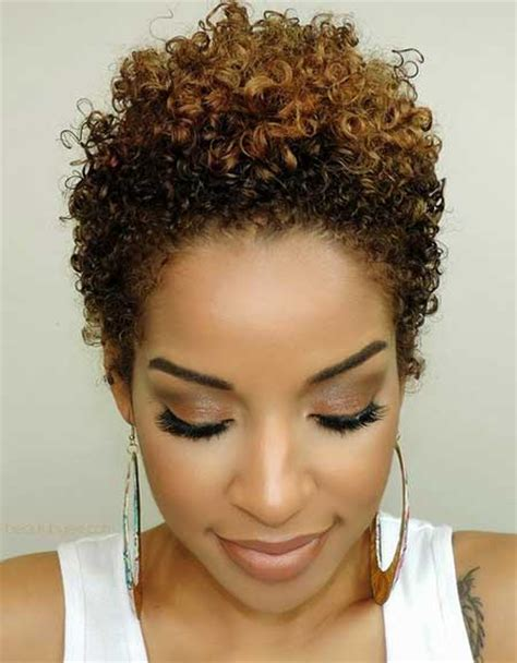 black hairstyles short hair 2015 short hairstyles black women hair 2014 2015 hairstyle