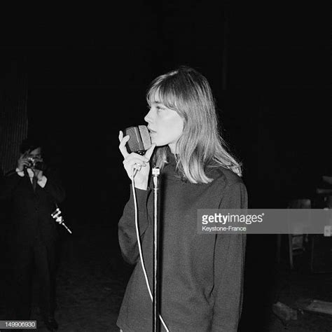 francoise hardy getty images francoise hardy stock photos and pictures getty images