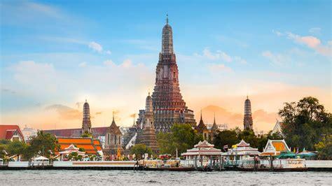 best attractions in bangkok bangkok maps map of bangkok pratunam silom sukhumvit
