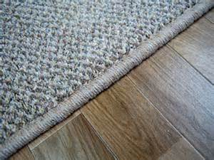 carpet to rug edging carpet overlocking sydney rug and carpet overlocking edging and binding in sydney
