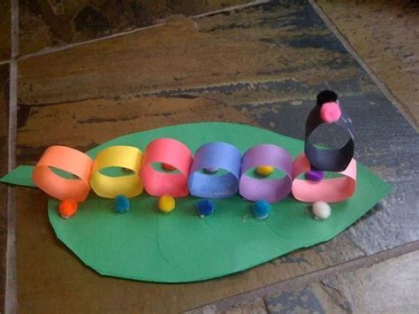 Construction Paper Crafts For Kindergarten - 17 best ideas about construction paper crafts on
