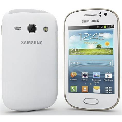 Samsung Tab Fame samsung galaxy fame lite s6790n white android smartphone gt s6790n genuine new ebay
