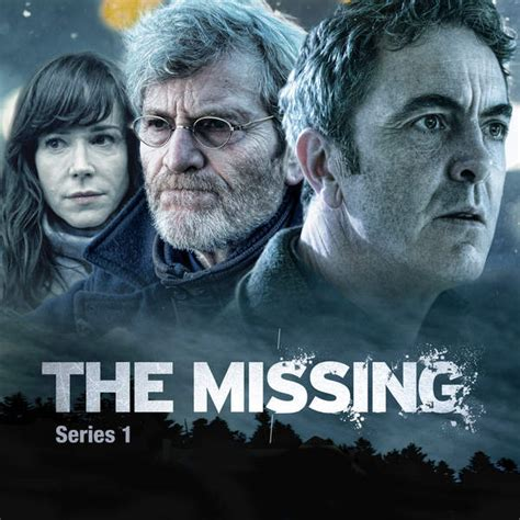 The Missing itunes uk the missing s1 get episodes 1 day after broadcast