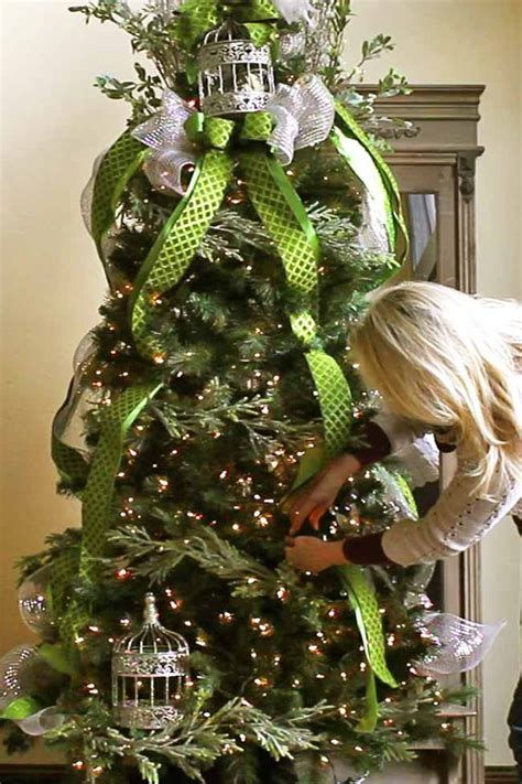 christmas tree decorating tools and supplies design dazzle