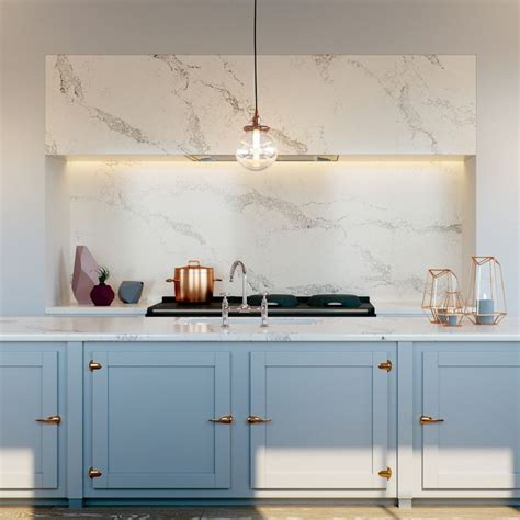 Upgrading Kitchen Cabinets 39 best images about caesarstone statuario maximus on