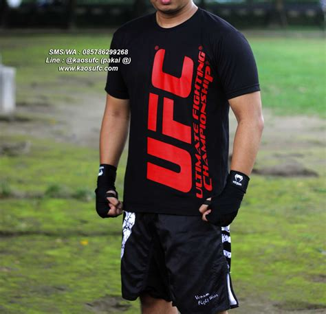 Kaos G Enchy Merah Non Original Supplier Baju T Shirt Distro Ot jual kaos ufc kaos the 28 images kaos ufc jual kaos