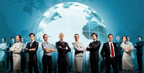 Kettering Mba Cost by Why Earn A Certificate In Global Leadership From Kettering