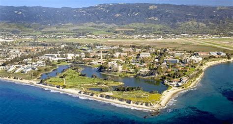 California State Santa Barbara Mba by 50 Best Value Colleges And Universities In California 2018