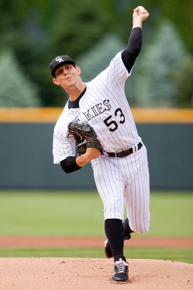 troy tulowitzki carlos gonzalez hope to bounce back for the full count 2013 preview colorado rockies