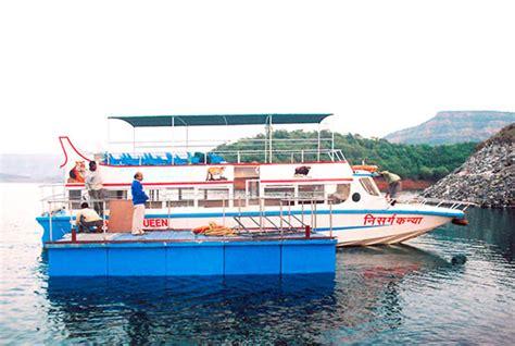 floating boat jetty floating jetty aiswariya marine