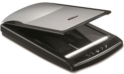 image scanner scanner electronicforus
