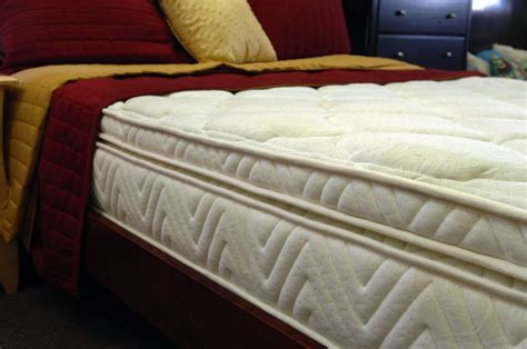 Consumer Reports Mattress Issue by Serta Mattress Review Search Your Best Mattress Buying