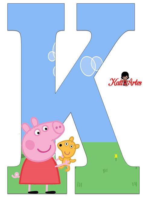1000 images about peppa pig on pinterest george pig