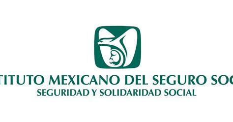 pension del seguro social imss pensionartecom ley instituto mexicano del seguro social 1973 imss