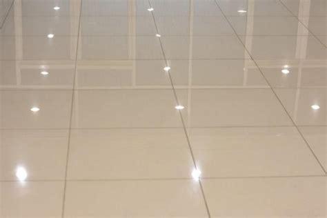 tipos de azulejos 18 diferentes tipos de materiales para pisos estilo rior