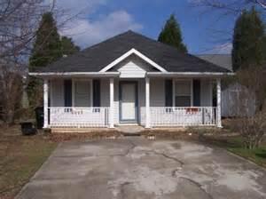 homes for rent in stockbridge ga 101 dr stockbridge ga 30281 us atlanta home