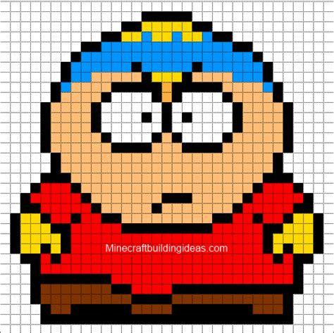 minecraft pixel art templates august 2012