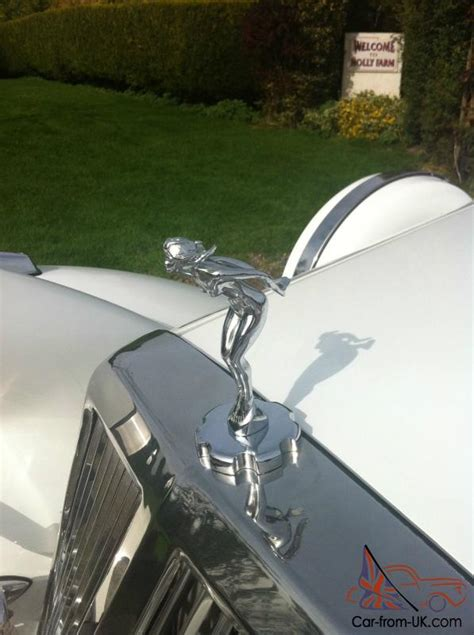 tiffany ls for sale ford mercury cougar zimmer tiffany