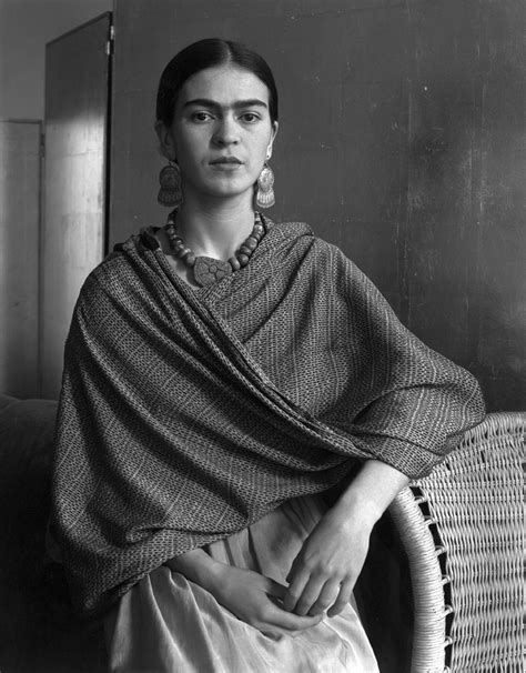 frida kahlo ŧhe oincidental 208 andy frida kahlo the life of a mexican icon