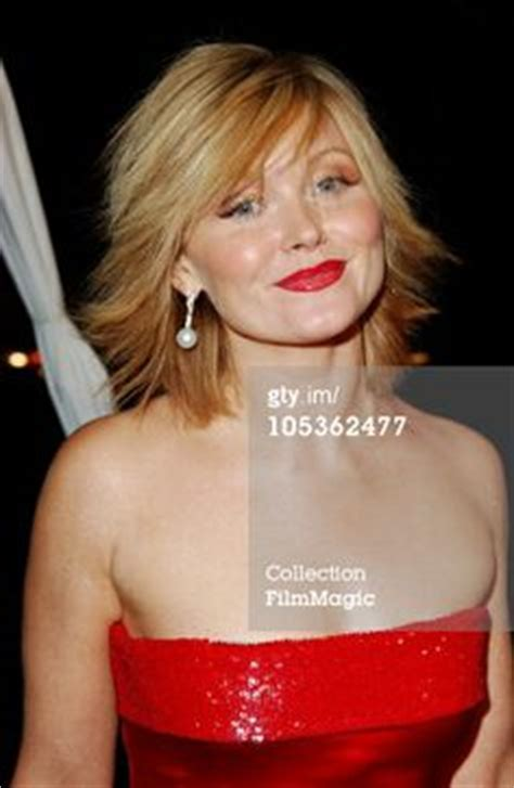 essie davis ob hair 1000 images about cindi jade on pinterest cate