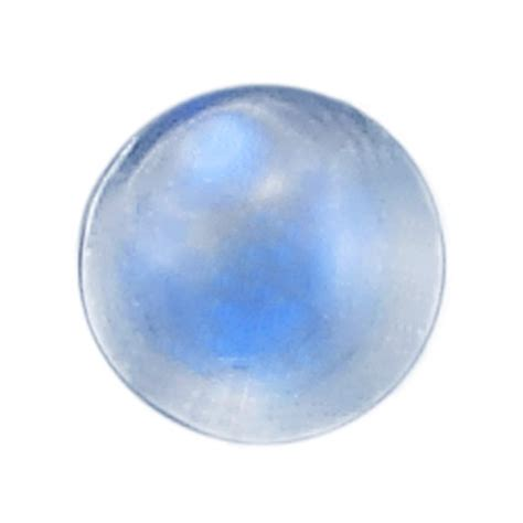 moonstone images photos and pictures
