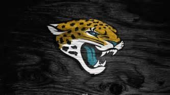 Jacksonville Jaguar Wallpaper Jacksonville Jaguars Hd Wallpaper Wallpapersafari
