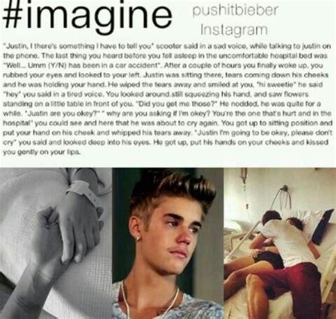 justin bieber imagines ex girlfriend jb imagine jb imagines only imagines pls