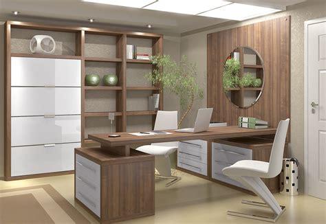 the home office home office voc 234 233 a favor ou contra gestaonati com br