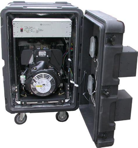 Panel Surya 2000 Watt tacticalpowerplant 2000 watt diesel generator module with