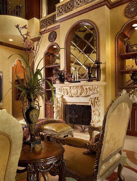 15 awesome tuscan living room ideas tuscan home