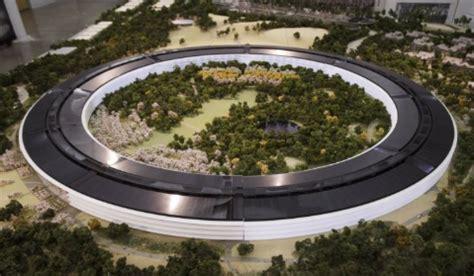 sede della apple il nuovo ufficio di apple immocasa di alfa immobiliare