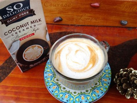 Coconut Milk Shelf by 17 Best Images About A Few Of Favorite Things On Mint Chocolate Daiya Cheese And