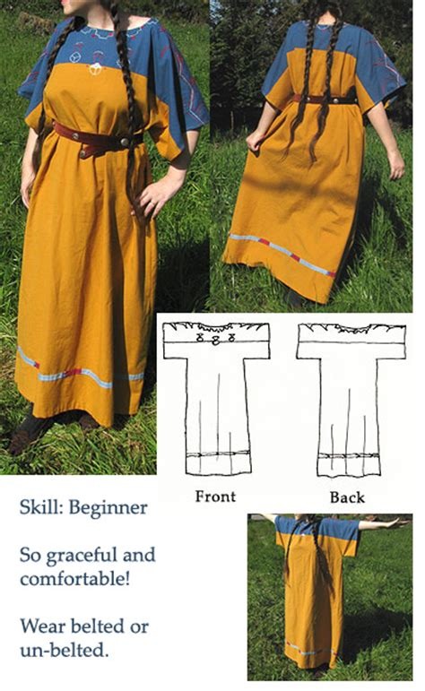 pattern making indian clothes a sun dress pattern honoring native american crops