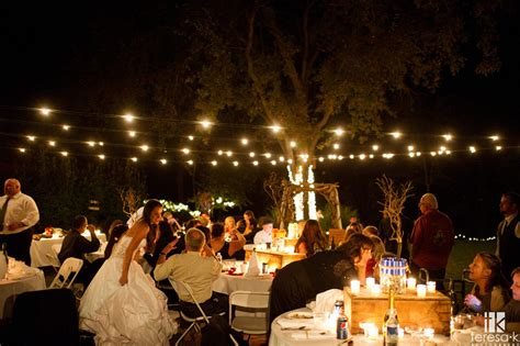 intimate wedding venues in northern california 29 gorgeous northern california wedding venues navokal