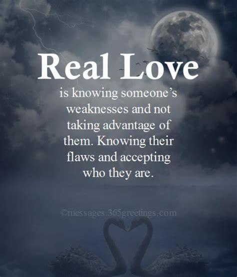 true love quotes  sayings greetingscom